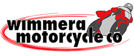 WIMMERA MOTORCYCLE CO