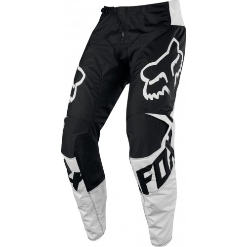 FOX Men's MX 180 Race Pant Black 2018