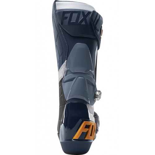 Fox Adult Comp R Boot Navy 2019