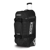 ogio-bags-travel-2017-rig-9800_1___2.png