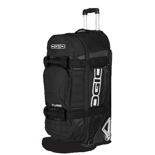 OGIO Rig 9800 Gear Bag Black