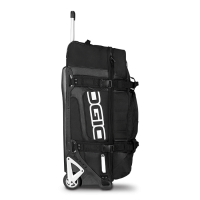 ogio-bags-travel-2017-rig-9800_1___4.png