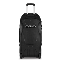 ogio-bags-travel-2017-rig-9800_1___3.png