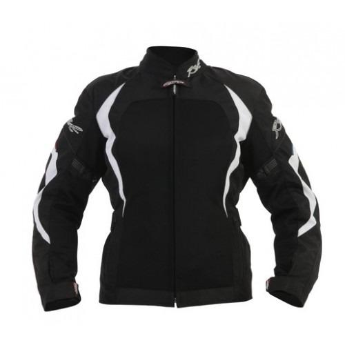 RST Women's Brooklyn Vented Jacket