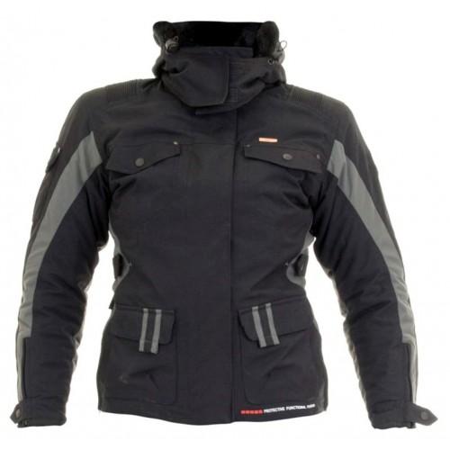 RST Women's Ellie II W/P Jacket
