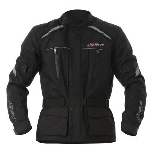 RST Men's T100 Tour WP Jacket