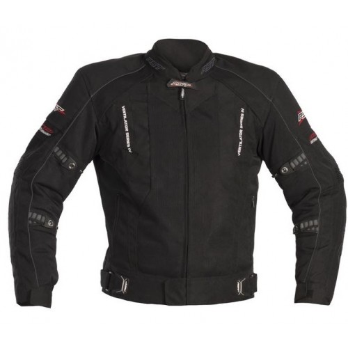 RST Men's Ventilator IV Textile Jacket