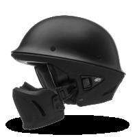 bell-rogue-cruiser-helmet-matte-black-l.png
