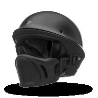 bell-rogue-cruiser-helmet-matte-black-fl.png