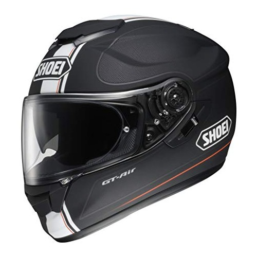 SHOEI GT-Air Wanderer 2 TC-5 Helmet