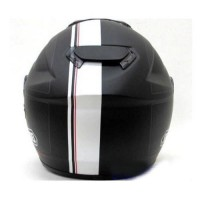 Shoei-GT-AIR-WANDERER-TC-5-BLACK-SILVER-REAR-1.jpg